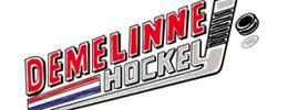 Demelinne Hockey