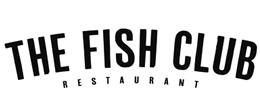 The Fishclub