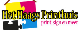 Haags Printhuis