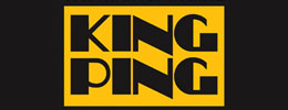 King Ping b.v.