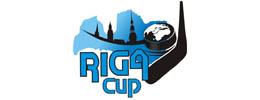 Riga Cup